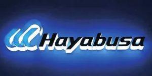 logo_hayabusa