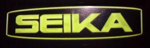 logo_seika