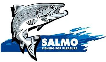 logo_salmo
